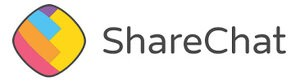 ShareChat.png